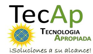 Logo-TecAp-mejorado1
